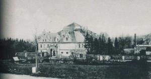 Jastrowiec-1905
