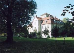 palac1