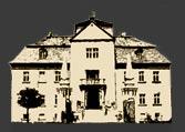 Urlaub Schloss Lauterbach