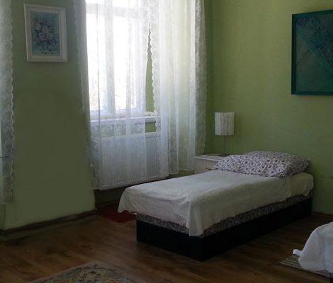 pokoj_oliwkowy