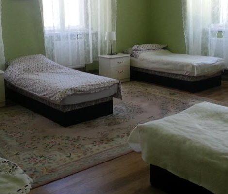 pokoj_oliwkowy2