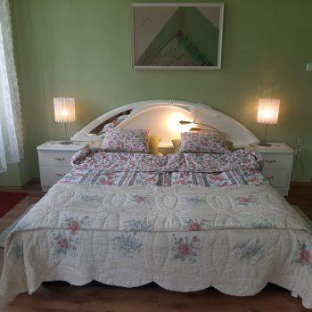Pokój Oliwkowy 4-Osob.+Sofa
